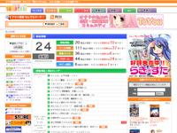 「僕のアキバ.com」 β版が4/24トライアルオープン