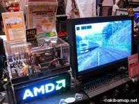 """4/29 日本AMDユーザーイベント「""""AMDグリーン""""の真髄」開催 【レポート】"""