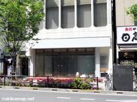 セブンイレブン 神田松永町店 4/29閉店