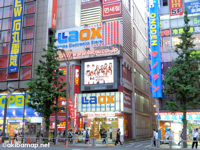 蘇寧電器がラオックスを8億元で買収 日本の家電量販が初の中国企業傘下に