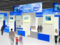 7/11(土)・12(日) 「Intel in Akiba 2009 Summer」開催