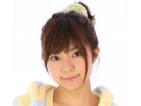 7/19(日) 「第21回声優の日」 ゲストは伊瀬茉莉也
