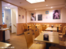 M-fact CAFE(エム・ファクト・カフェ)