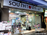 SOUTHTOWN 437  − デジタルグッズ・モバイルグッズ・ガジェtット
