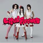 Liquid Fictions / ちぇり〜★腐ぁ〜む [CD]