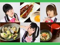 鉄道居酒屋 「LittleTGV」 6/20 大幅ダイヤ改正(メニュー改正)